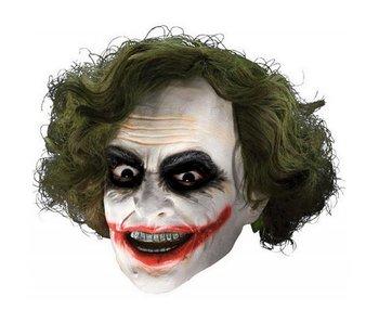 Joker masker