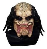 The Predator masker Deluxe
