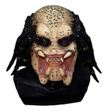The Predator masker