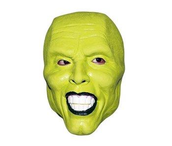 The Mask' masker