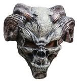 Horror masker 'Diablo'