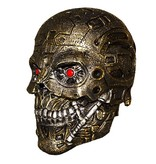 Terminator masker 'T-800'