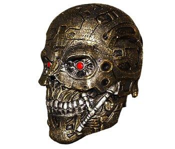 Terminator masker