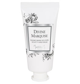 Hand balm 'Divine Marquise' 30ml