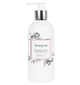 Mathilde M Hand soap 'Marquise' 240ml