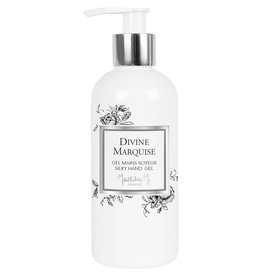 Mathilde M Hand soap 'Divine Marquise' 240ml