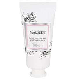 Mathilde M Hand balm 'Marquise' 30ml
