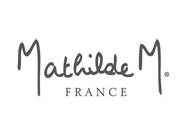 Mathilde M