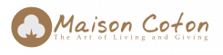 Maison Coton - The Art of living and giving