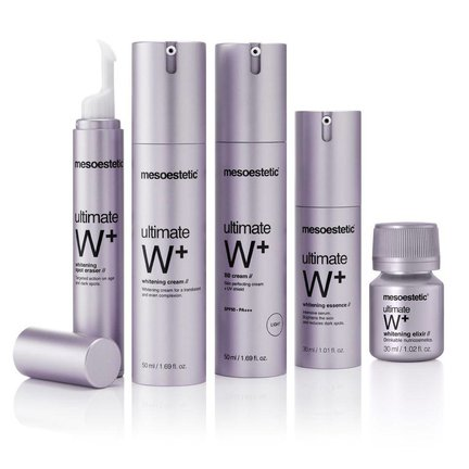 Mesoestetic Ultimate White