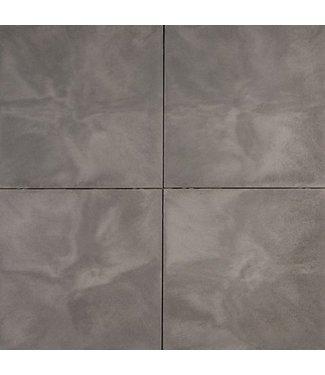 Axenta Plata 60x60x4 Gris