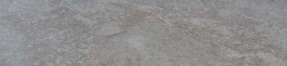Ceramiton 3 cm Keramische Terrastegels