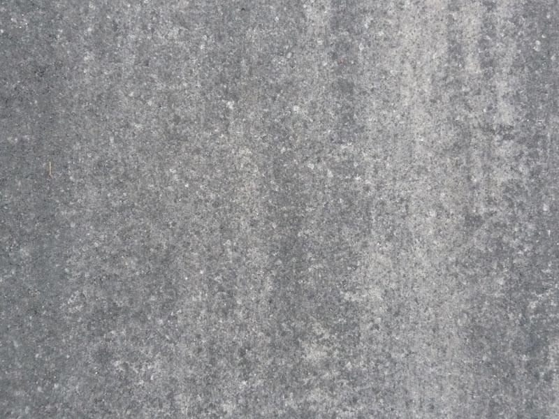 Tremico Zeeuws Bont 60x60x6 cm