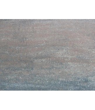 Tremico Texels Bont 60x60x6 cm