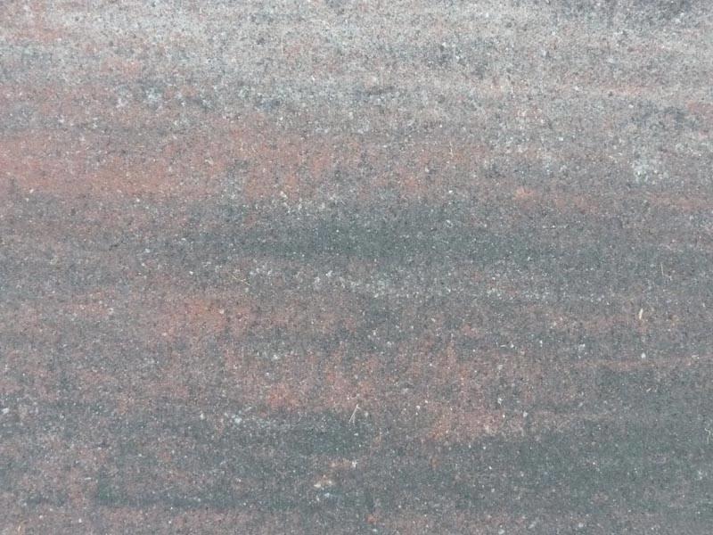 Tremico Twents Bont 60x60x6 cm