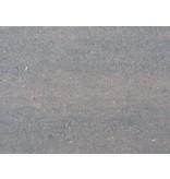 Tremico Brons 60x60x6 cm