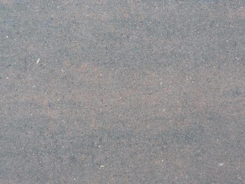 Betontegel 60x60 Gewicht.Tremico Brons 60x60x6 Cm