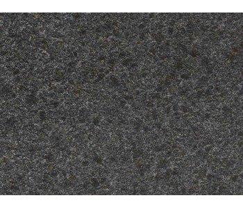 Basaltina Olivia Black 2.1 60x60x2 cm