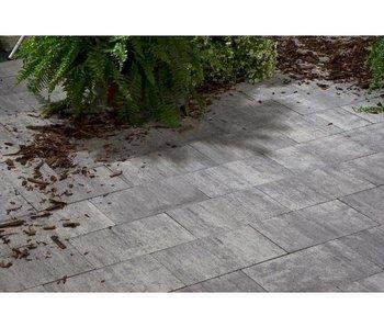 Linea Allure Marmo Bianco 30x20x6 cm