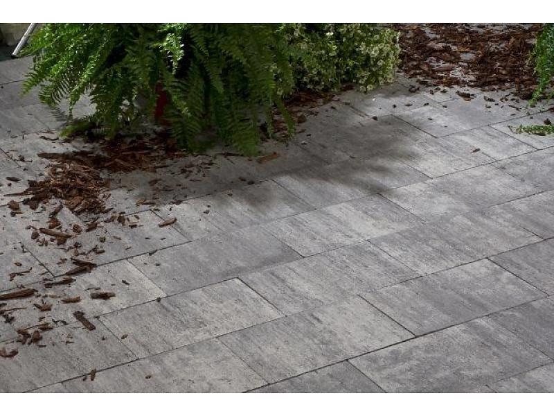 92698ffdb24 Linea Allure Marmo Bianco 30x20x6 cm Deklaag en Coating