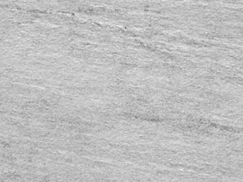 Keramische buitentegel Ardesia Grigio 2.1 60x60x2 cm