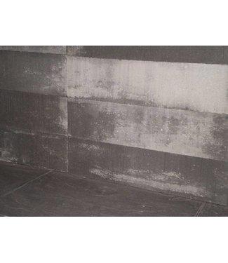 Wallblock New Zeeuws Bont 60x12x12 cm