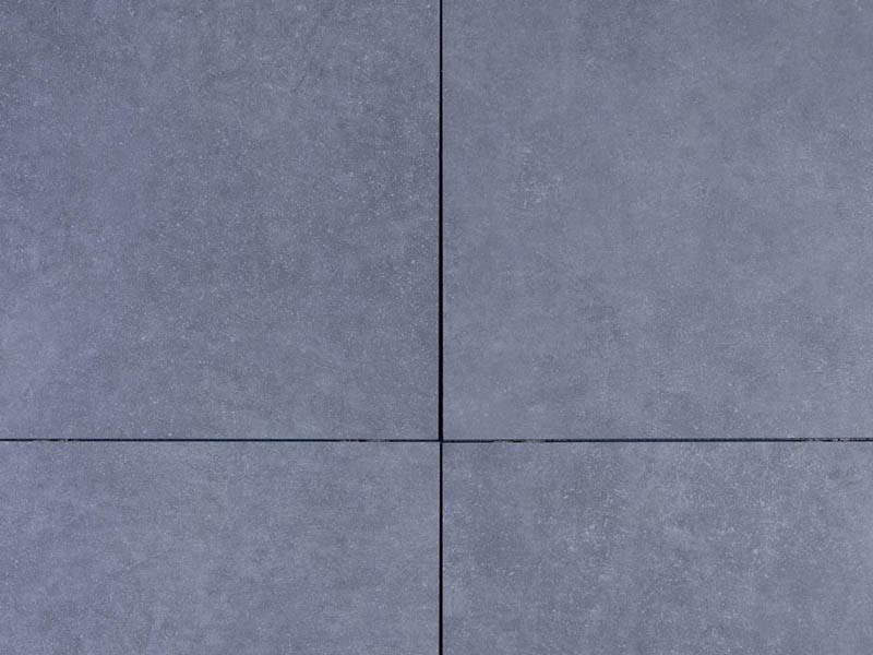 GeoCeramica Impasto Grigio 30x120x4