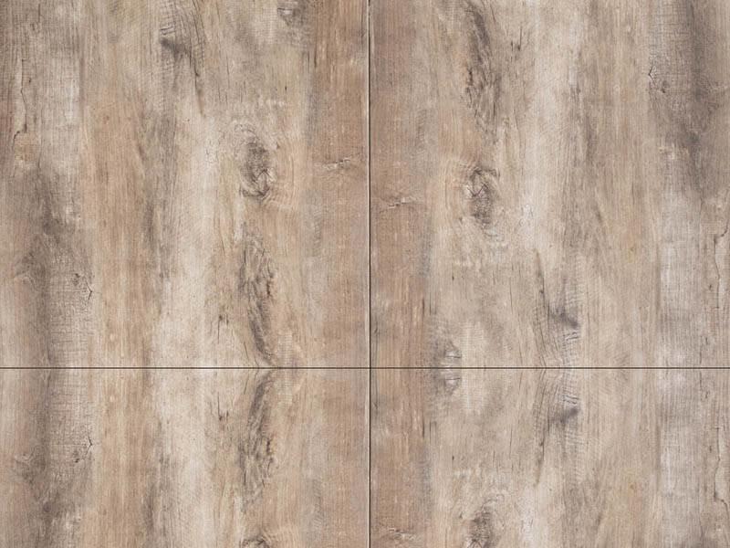 GeoCeramica Timber Noce 30x120x4