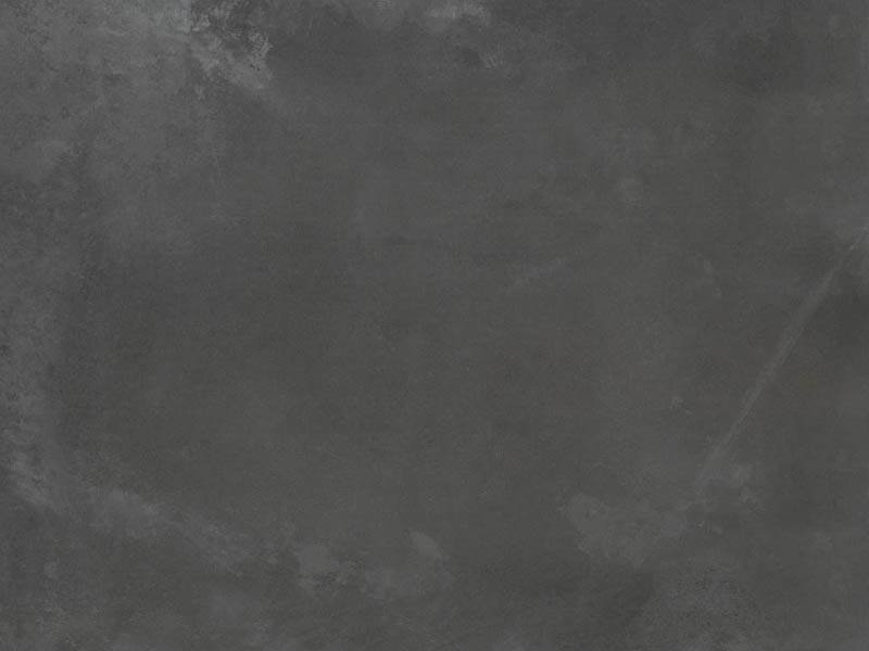 GeoCeramica Concreet Black 60x60x4cm