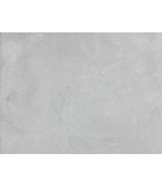 Concreet Silver Geoceramica 60x60x4 cm