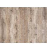 GeoCeramica Timber Noce 30x60x4cm