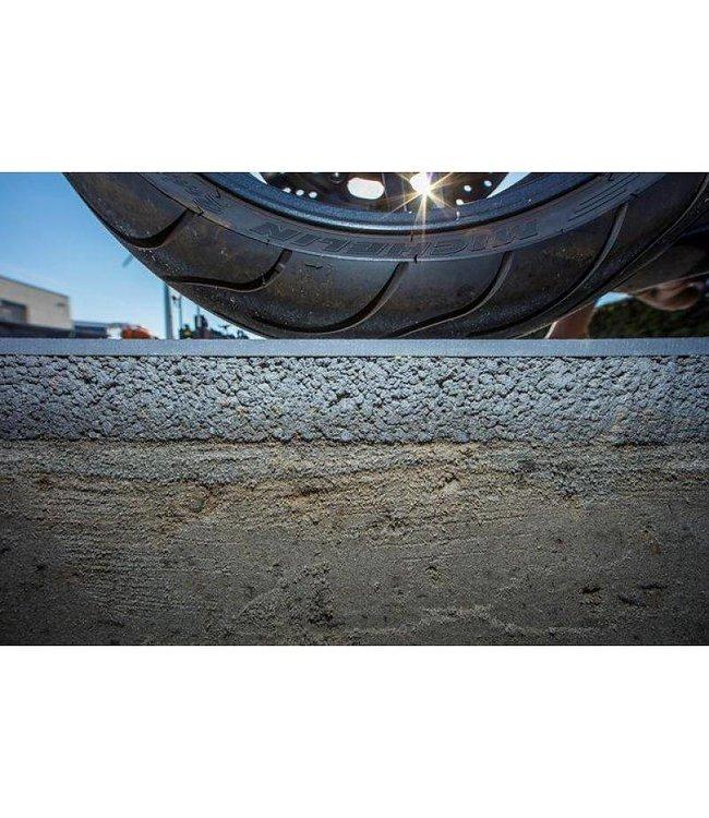 2Drive Claro Geoceramica 60x60x6 cm (HD) geschikt voor de oprit