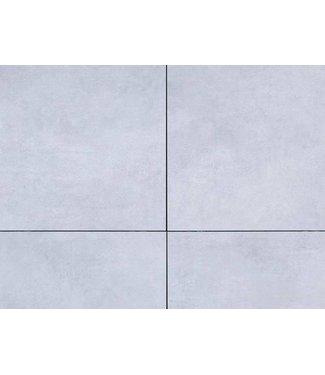 Evoque Perla Geoceramica 60x60x4 cm