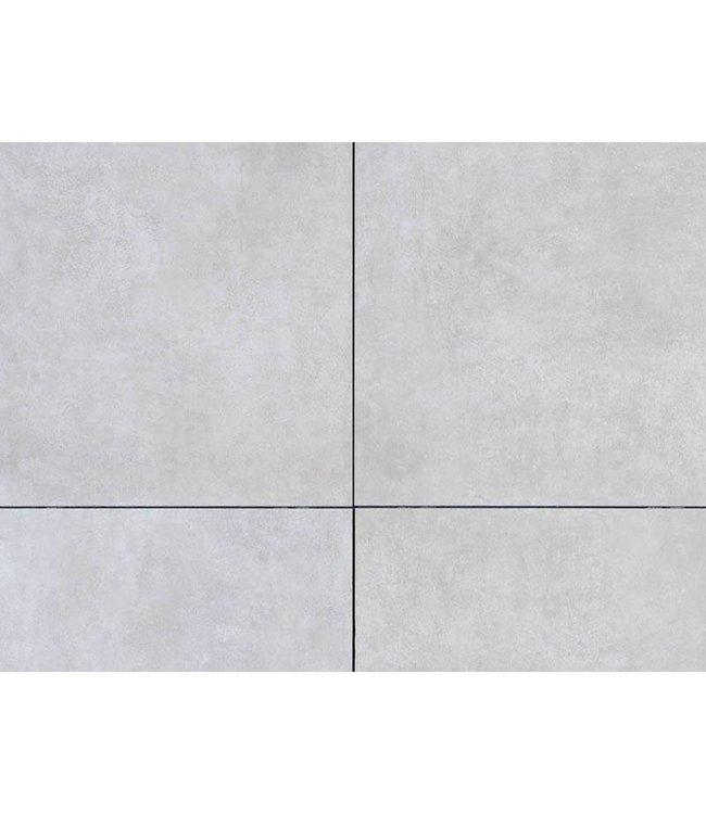 Geoceramica 60x60x4 cm Evoque Beige