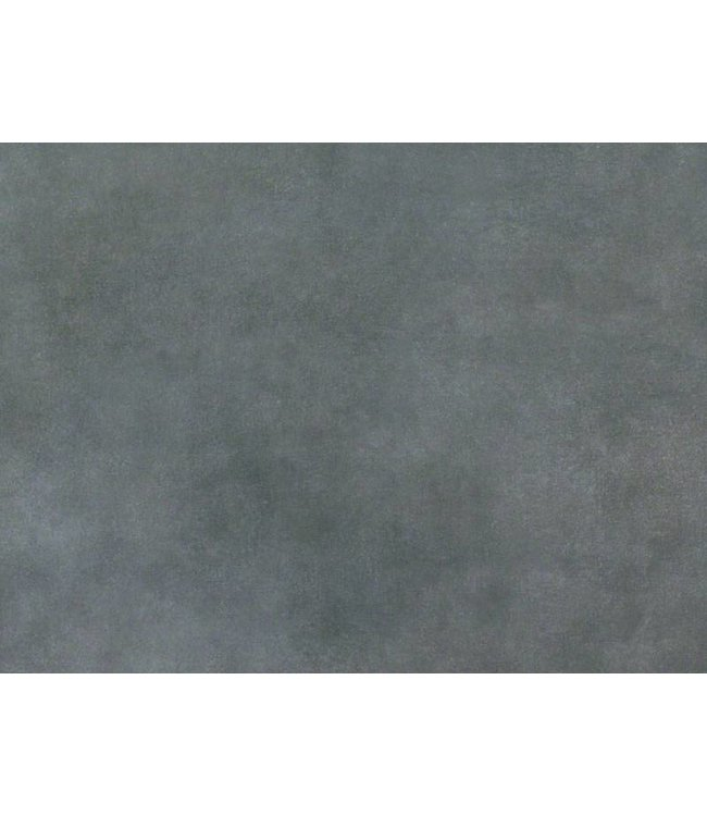Geoceramica 60x60x4 cm Cendre Rock