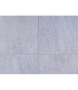 Fiordi Grigio Geoceramica 60x60x4 cm