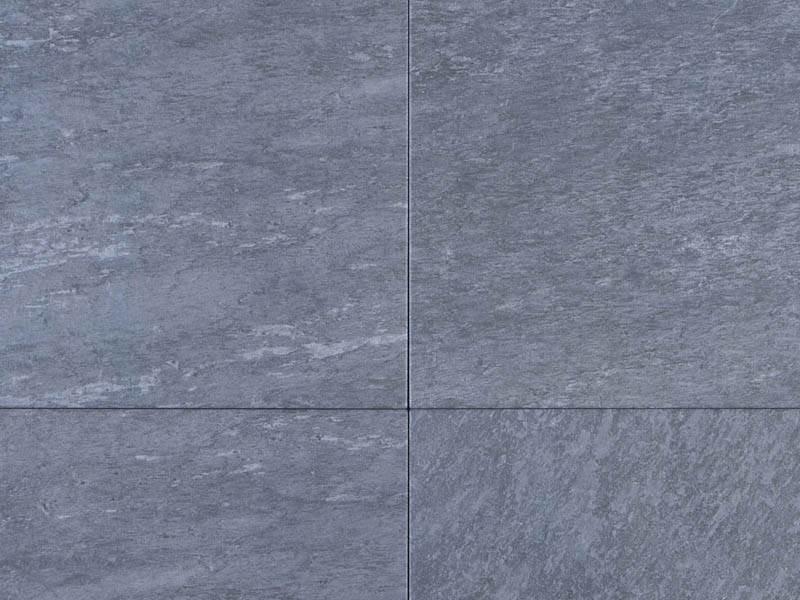 GeoCeramica Fiordi Fumo 60x60x4