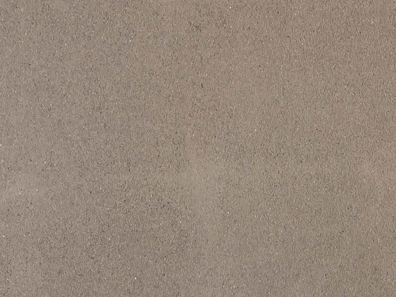 Intensa vlak Indigo Grey Terrastegel 60x60 4 cm