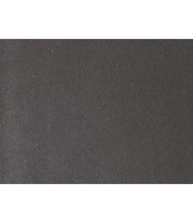 Intensa vlak Haze Black  60x60 4 cm