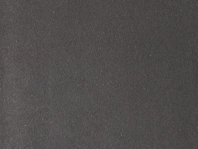 Intensa vlak haze Black Terrastegel 60x60 4 cm