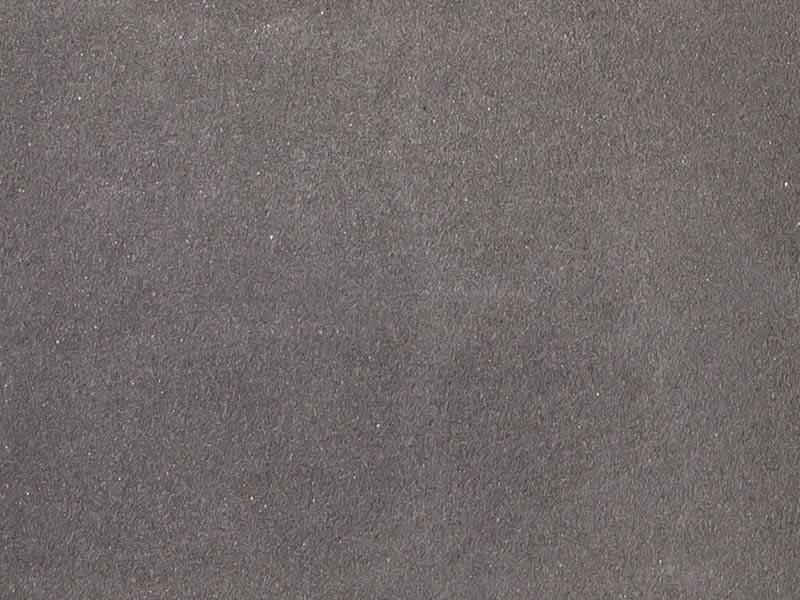 Intensa vlak Murky Tan Terrastegel 60x60 4 cm