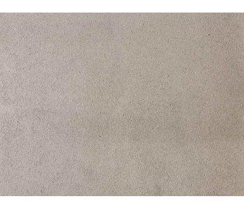 Intensa vlak Blush  60x60 4 cm