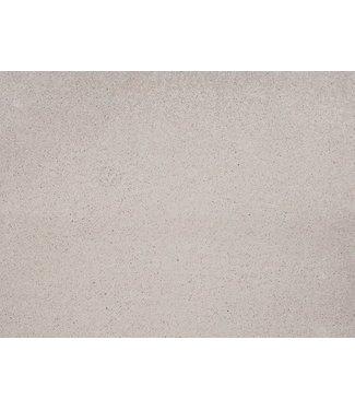Intensa Line Clay 60x60 4 cm