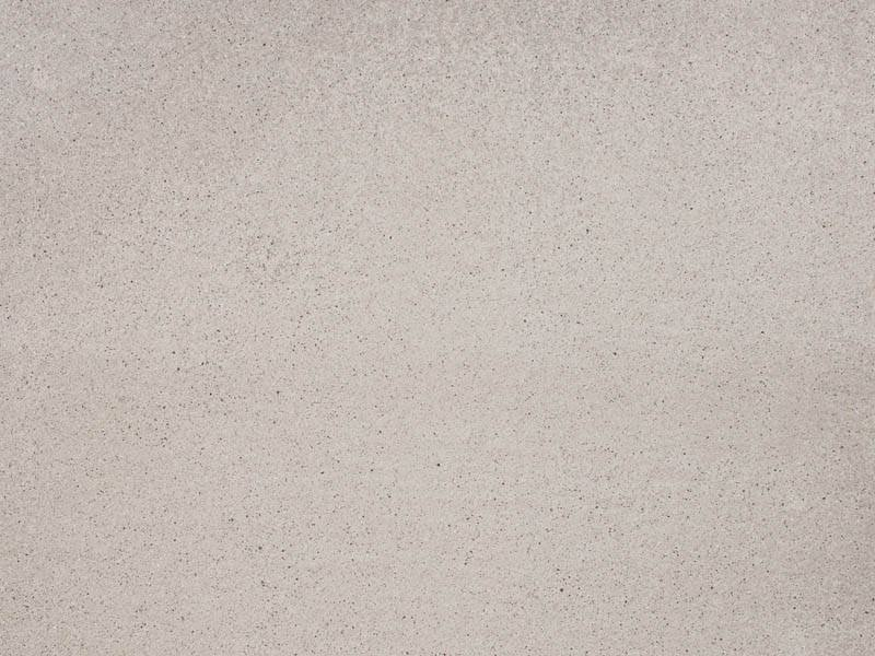 Gecoate Terrastegels 60x60.Intensa Line Clay Terrastegels 60x60 4 Cm
