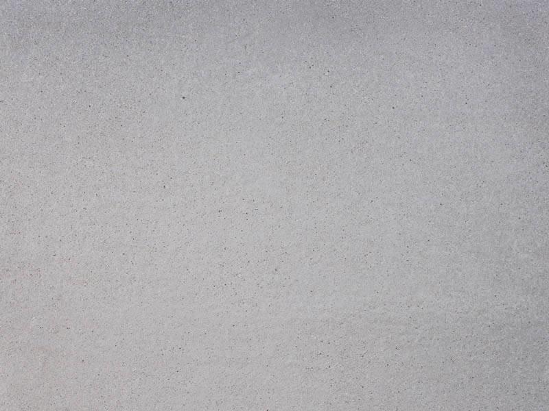 Intensa Line Satin Terrastegels 60x60 4 cm