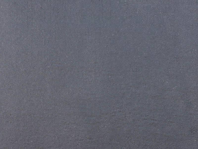 Intensa Line Haze Black Terrastegels 60x60 4 cm