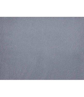 Intensa Line Murky Tan 60x60 4 cm