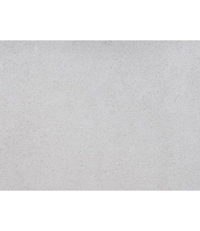 Intensa Line Blush 60x60 4 cm