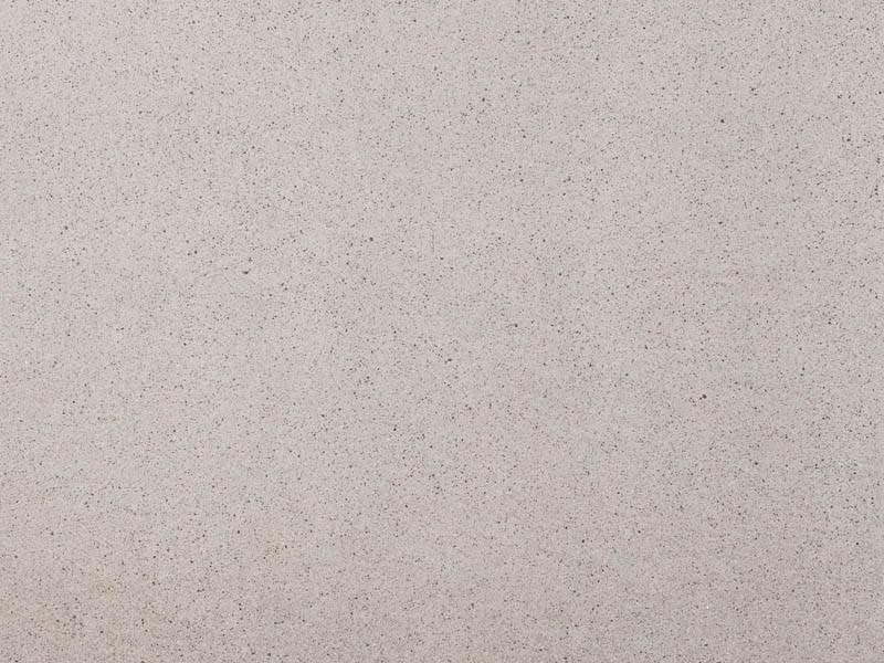 Intensa Verso Clay Terrastegels 60x60 4 cm