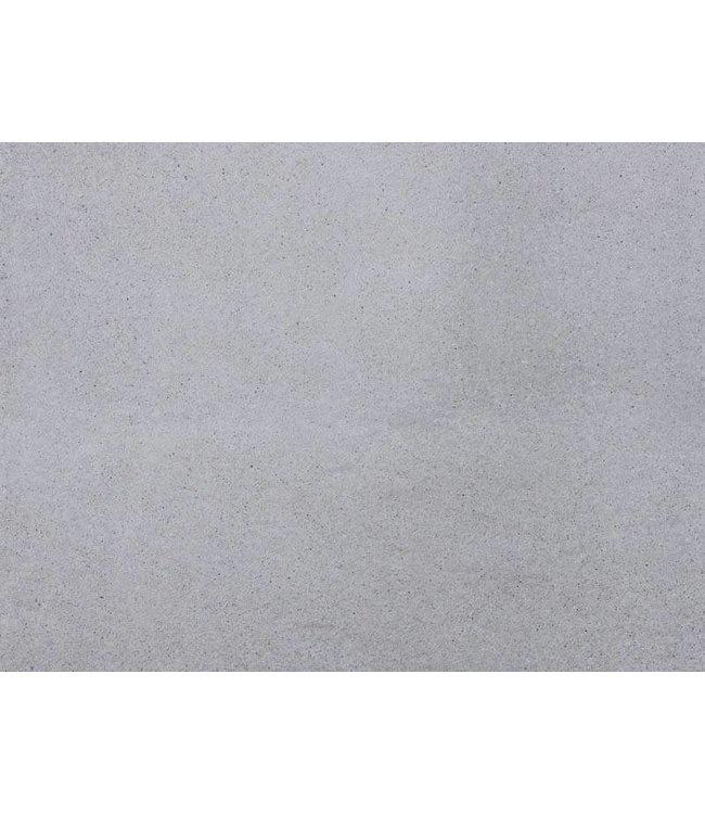 Intensa Verso Satin 60x60 4 cm
